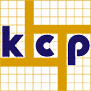 The KCP Limited