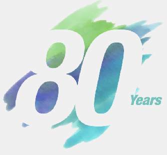 The KCP Limited :: Celebrating 77 years